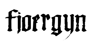 fjoergyn.com